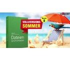 Vollversions-Sommer @Computerbild O&O AutoBackup 6 GRATIS (21,49 € Idealo)