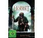 Weltbild: Alles versandkostenfrei z.B. Der Hobbit: Die Schlacht der fünf Heere (DVD) für nur 2,99 Euro statt 6,49 Euro bei Idealo
