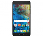 ALCATEL POP 4S, Smart­pho­ne, 16 GB, 5.5 Zoll,LTE ab 149€ [idealo 182,05€} @Saturn