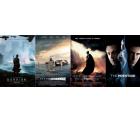 Alle Drehbücher von Christopher Nolan kostenlos als PDF-Download @ indiefilmhustle.com