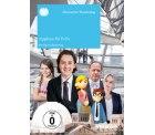 Applaus für Felix-Ein Tag im Bundestag (DVD) kostenlos bestellen @ BFG