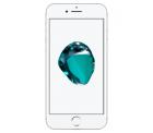 Apple iPhone 7 Smartphone mit 32GB Ohne Simlock für 585€ inkl. Versand [idealo 606,98€]@ebay