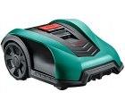 Bosch Roboter-Rasenmäher Indego 350 für max. 350m² für nur 679€ @ebay [idealo: 772€]