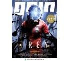 Eine Ausgabe vom Computerspielemagazin GAIN durch Gutscheincode kostenlos statt 3,99€