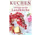 Freeby: Tolle Backbücher von modern bis traditionell GRATIS ** KINDLE Deal **