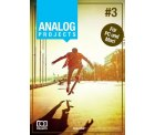 Giveawayoftheday – Franzis Analog Projects 3 Bildbearbeitungs-Programm kostenlos für Windows und Mac