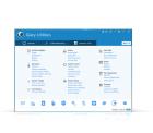 Glarysoft : 1 Jahr Glary Utilities Pro 5 geschenkt statt $19.97