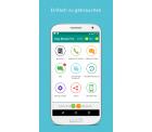 Google Play – Blacklist Call and SMS blocker Pro für Android kostenlos statt 2,99€