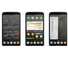 Google Play Store – Wetter-App Meteogram Wetterkarten für Android kostenlos statt 1,89€