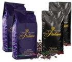 Grand Maestro Italiano Promopack mit 4kg Kaffeebohnen für 39,99€ mit Gutschein @kaffeevorteil.de
