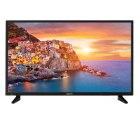 MEDION LIFE P18093 48 Zoll UHD 4K Triple Tuner LED TV für  369,99 € (429,00 € Idealo) @eBay