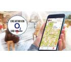 o2-Kunden: Bis zu 6 GB Surf-Volumen geschenkt mit der Computer-Bild.de App
