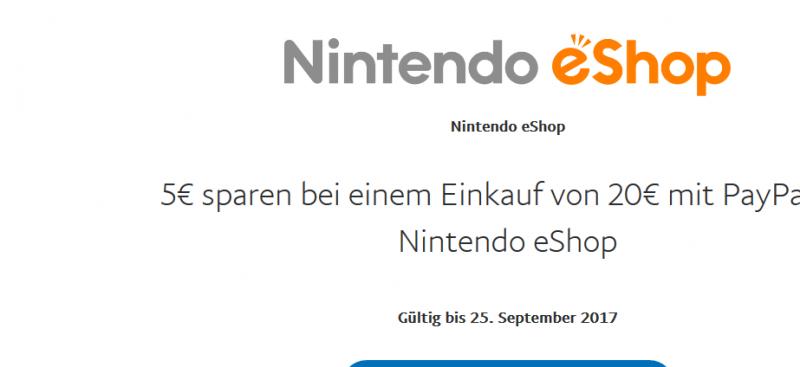 Paypal Gutschein 10 Euro