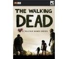 The Walking Dead Season 1 (alle 5 Episoden) für den PC als Steam-Code GRATIS statt 22,99 € @Humblebundle