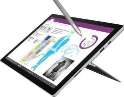 0815.at: Microsoft Surface Pro 4 – Core i5-6300U, 4GB RAM, 128GB SSD + TypeCover 699€