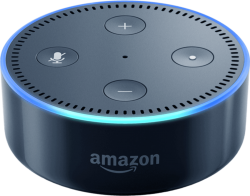 20 Rabatt Auf Alle Smart Home Gerate Telekom Shop Z B Amazon Echo