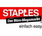 20€ Rabatt mit einem Mindestbestellwert von 100€ @Staples