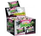 Amazon (Plus-Produkt): Center Shock Scary Mix Box mit 100 Kaugummis für 3,99€ (9,35€ PVG) und Center Shock Monster Mix Box mit 100 Kaugummis für...