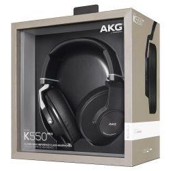 Cyberport – AKG K550 MKII Premium Kopfhörer für 88€ (119,95€ PVG)