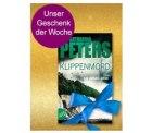 ebook.de – Jedes dritte eBook durch Gutscheincode kostenlos – dieses mal der Krimi Klippenmord von Katharina Peters kostenlos statt 7,99€