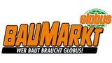 [Lokal] Globus Baumarkt: 20% Rabatt Gutschein auf die Kategorie auf Kaminöfen und Gartenhäuser & Co. ohne MBW