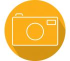 Google Play – SnapShot – Screenshots Pro für Android kostenlos statt 1,69€