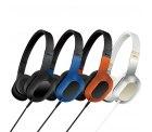 KEF M400 Kopfhörer in 4 versch. Farben für je 69 € (149 € Idealo) @T-Online Shop