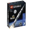 Lego Nasa Apollo Saturn V (21309) für 119,99€ [idealo 160€] @toysrus.de