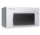 ONKYO OKAT3B/10 Bluetooth-Lautsprecher für 46,89 € (79,99 € Idealo) @brands4friends