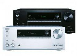 ONKYO TX-NR676E AV-Receiver (7.2 Kanäle) für 399€ [idealo 475€] @ebay