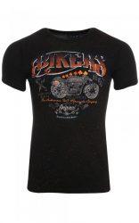 Outlet46: 6 verschiedene T-Shirts oder Tank-Tops für nur je 0,99 Euro statt 29,99 Euro bei Idealo