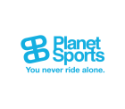 Planet Sports: Bis zu 70% Rabatt auf Winterbekleidung im Sale und 10% Extrarabatt mit Gutschein
