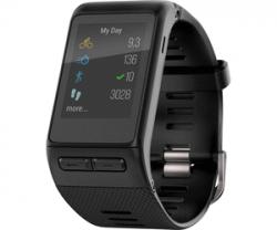 Gps Geräte Media Markt : Mediamarkt garmin vivoactive hr xl sport gps smartwatch mit