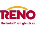 Reno – 20% extra Rabatt auf den gesamten Sale durch Gutscheincode und kostenloser Versand