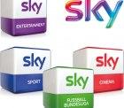 Sky Komplett Abo mit Sport Paket, Bundesliga, Cinema, Entertainment und Sky Go für nur 39,99 Euro im Monat statt 66,49 Euro im Monat