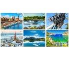 Travelbird: 30 Euro Rabatt Gutschein mit einem MBW von 100 Euro für Neukunden