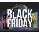 Alternate: Für 4 Tage Black Friday Sale mit vielen Angeboten