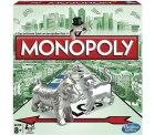 Alternate – Hasbro Monopoly Classic für 12,99€ (23,03€ PVG)