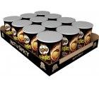 Amazon – Pringles Hot und Spicy 12er Pack (12 x 40 g) ab 4,17€ (13,98€ PVG)