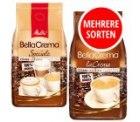 bitiba – Angebote der Woche z.B. 1,1 kg Melitta Bellacrema ganze Bohnen la Crema oder Speciale für je 11,53€ inkl. Versand [idealo 1KG 12,85€]