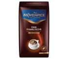 bitiba%: Mövenpick Der Himmlische Kaffee 500g gemahlen für 3,99 Euro + 2,99 Euro VSK [ Idealo 7,90 Euro ]