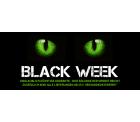 Black Week Sale bei Voelkner z.B. JBL Synchros Bluetooth Kopfhörer E40BT für 39,99 Euro statt 49,99 Euro bei Idealo