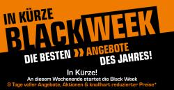 Black Friday Week 2020 im Saturn – start heute um 18 Uhr