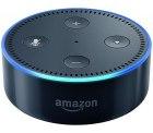 Amazon – Bis zu 30€ Rabatt auf Amazon Echo Geräte wie z.B. Echo Dot (2.Gen) für 34,99€ (59,99€ PVG)