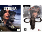 GOG.com: Syberia & Syberia II ( Windows ) gratis