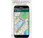 Google Play – Navigator PRO App kostenlos statt 2,59€