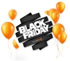 Handyflash – Black Friday mit tollen Angeboten ab dem 23.11.2018