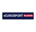 Jahres Pass Eurosport Player um nur 2,22€ statt 49,99€ dank Gutscheincode @Eurosportplayer.com
