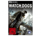 Kostenlos Watch Dogs 1 (PC) [idealo 9,99€ ] @Ubisoft