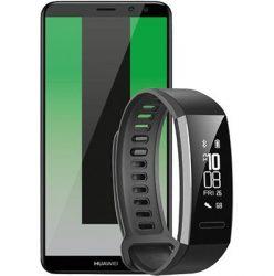Mediamarkt Geschenkaktion Huawei Mate 10 Lite 59 Zoll Smartphone